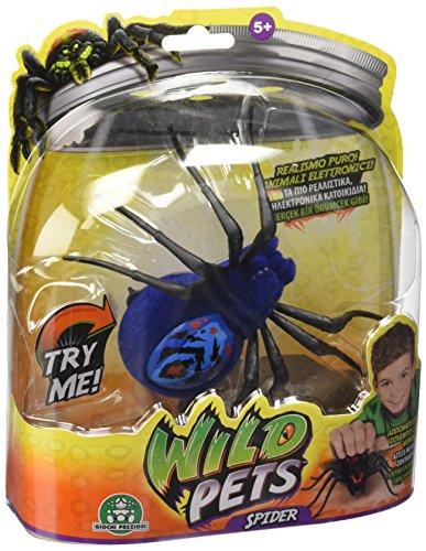giochi-preziosi-wild-pets-ragno-interattivo-con-luci-al-led-colori-assortiti-1-pezzo