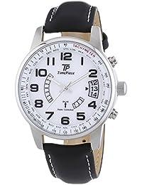 Time Piece - Reloj de pulsera
