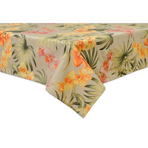 tommy-bahama-african-orchid-52-by-70-oblong-rectangle-linen-by-tommy-bahama