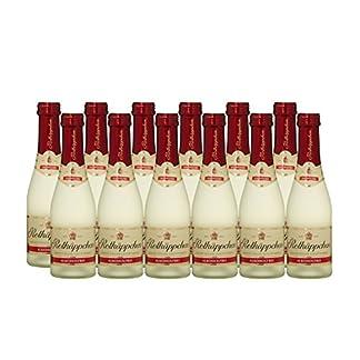 Rotkppchen-Sekt-Alkoholfrei-12-x-02-l