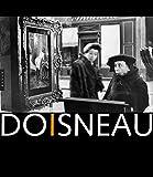 Robert Doisneau Nouvelle édition prestige