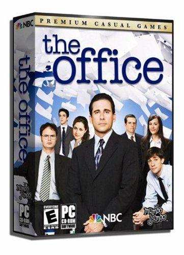 nbc-the-office