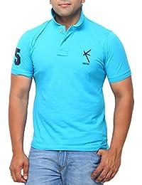 YROSS DESIGNS Men's Shirt