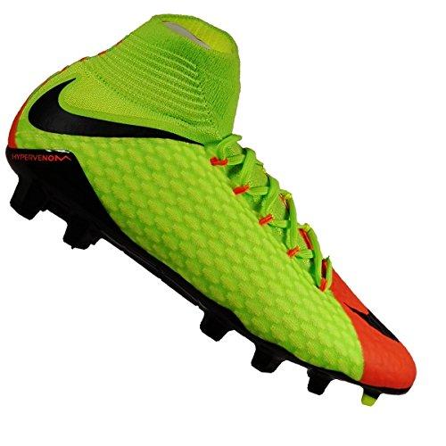 Nike Hypervenom Phatal 3 DF FG