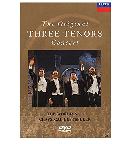 the-original-three-tenors-concert-the-world-no1-classical-bestseller