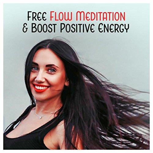 Positive Air Flow (Love & Zen in the Air)