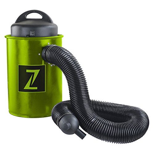 Zipper Absauganlage ZI-ASA305 Späne Absaugung