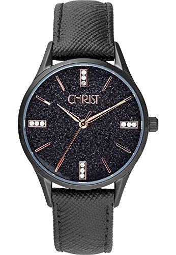CHRIST Times 87087638