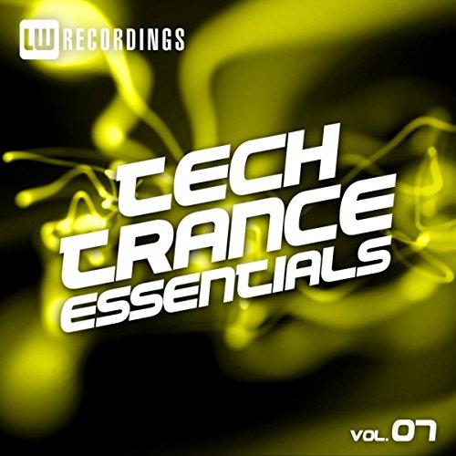 Tech Trance Essentials, Vol. 7