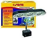 sera LED light 3x 2 Watt für Aquarien und Terrarien