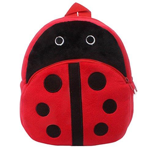 99native Umhängetasche Kinder Baby Mädchen Jungen Umhängetasche Handtaschen Mini Crossbody Tasche Paket Kindertasche Geldbörsen Tasche Snack Taschen Süß Tier Umhängetasche (C)