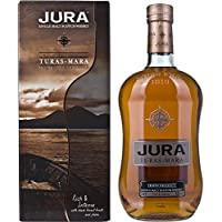 Isle Of Jura Turas-Mara 1l Single Malt Whisky