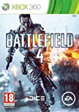 NEW & SEALED! Battlefield 4 Microsoft XBox 360 Game UK PAL