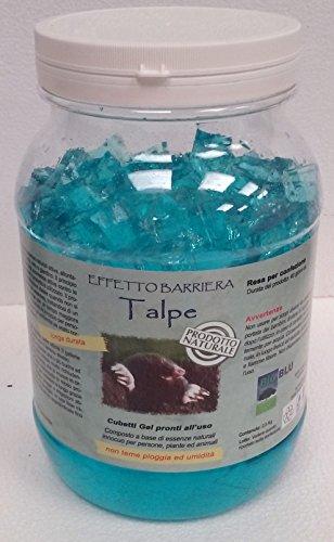 effetto-barriera-talpe-cubetti-gel-25-kg