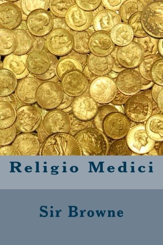 religio-medici