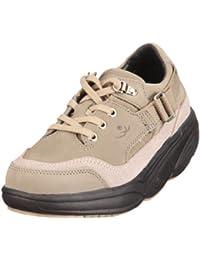 Chung Shi Duflex Walker Hudson khaki 9300020, Chaussures de marche femme