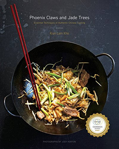 Pdf download phoenix claws and jade trees essential techniques of download phoenix claws and jade trees essential techniques of authentic chinese cooking or any other file from books category http download cuisines forumfinder Images