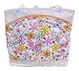 Babysid Collections Stylish Diaper Mothe...