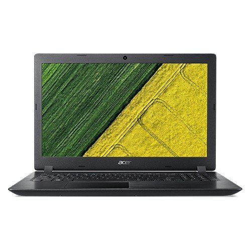 Acer Aspire 5 A517-51-58YN Ordinateur portable 17.3' HD+ Noir (Intel Core i5, 4 Go de RAM, Disque Dur 1To + SSD...