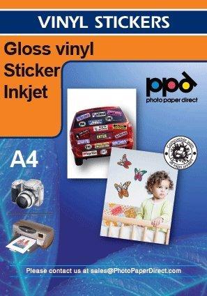ppd-inkjet-selbstklebende-vinyl-folie-glnzend-din-a4-20-blatt