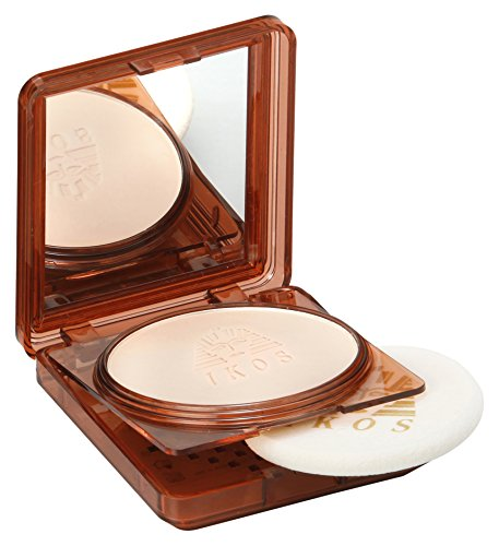 IKOS Wet&Dry Professional Make-up Fond de teint 12,5 g