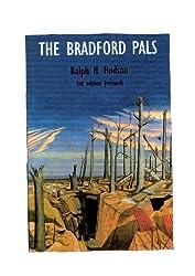 The Bradford pals