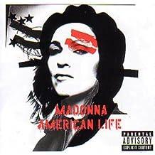 American Life [VINYL]