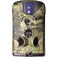 Ltl Acorn 6210MC Wildlife Camera with 940nm Covert Infrared & 1080P Video Recording