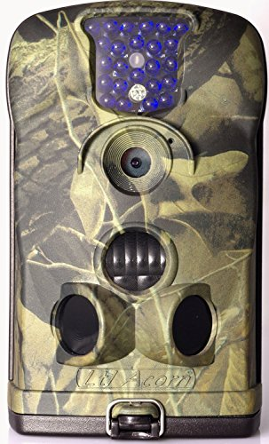ltl-acorn-6210mc-wildlife-camera-with-940nm-covert-infrared-1080p-video-recording