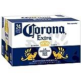 Bière Corona 24*35,5cl