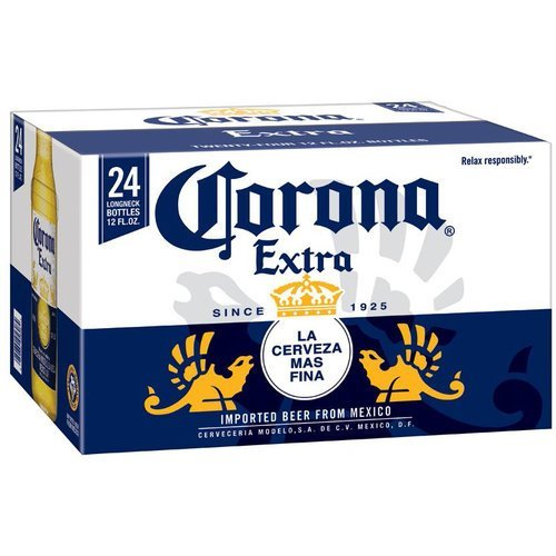 biere-corona-24355cl