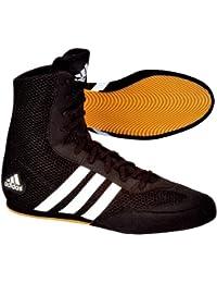 adidas 116373 Chaussures de boxe anglaise