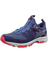 Asics Gel-Fujirado, Zapatillas de Running para Mujer