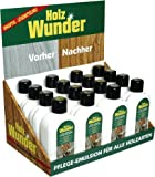 Hartholzpflegemittel 'Holzwunder' Liefermenge = 1