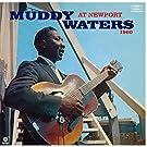 At Newport 1960 - Ltd.Edt 180g [Vinyl LP]