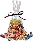 Bonbons Puro Frutto
