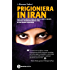 Prigioniera in Iran (eNewton Narrativa)