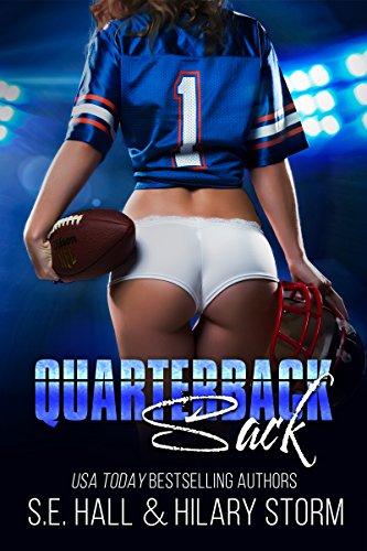 quarterback-sack