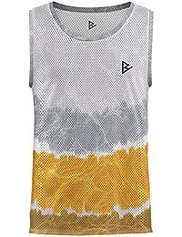 Blowhammer Camiseta Sin Mangas - Seashore Tnk