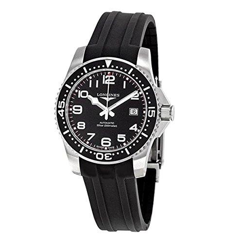 Reloj Longines para Hombre L36954532