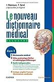 Atlas Dictionnaires - Best Reviews Guide