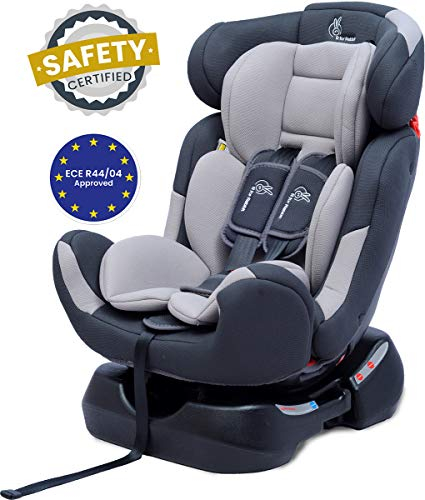 Prime Top 10 Best Baby Car Seats In India 2019 Review Buying Gmtry Best Dining Table And Chair Ideas Images Gmtryco