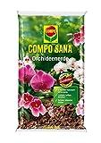 COMPO SANA Orchideenerde 5L