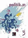 ISBN 3766188038