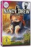 Nancy Drew - Der stille Spion