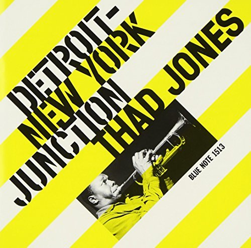 detroit-new-york-junction-by-thad-jones-2013-11-19
