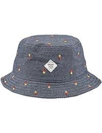 Barts Jungen Kappen-Hüte