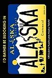 Alaska Gold Rush Sudoku