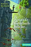 Jenseits der Finsterbachbrücke - Antonia Michaelis