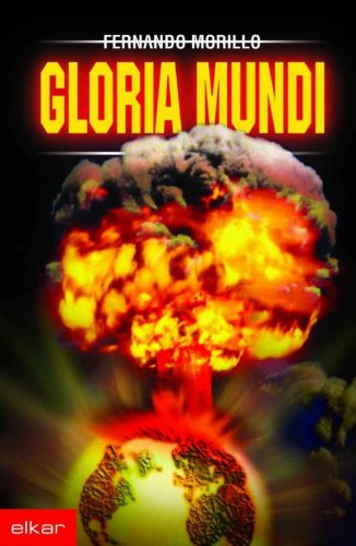 gloria-mundi-literatura